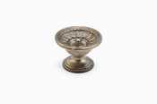 Schaub - Chalice Collection - 932-MSL