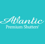 Atlantic Shutter Hardware