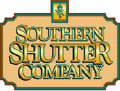 Southern Shutters