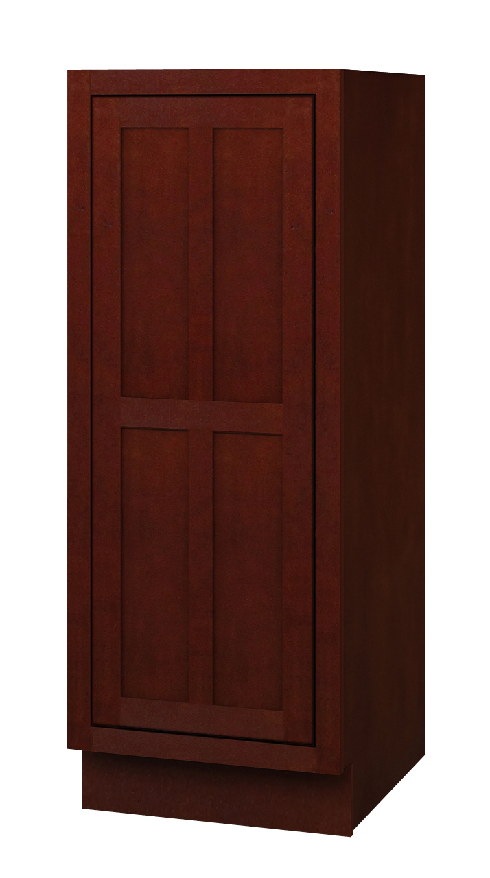 Sunny Wood Products Grand Haven Ghp1854b Pantry Cabinets