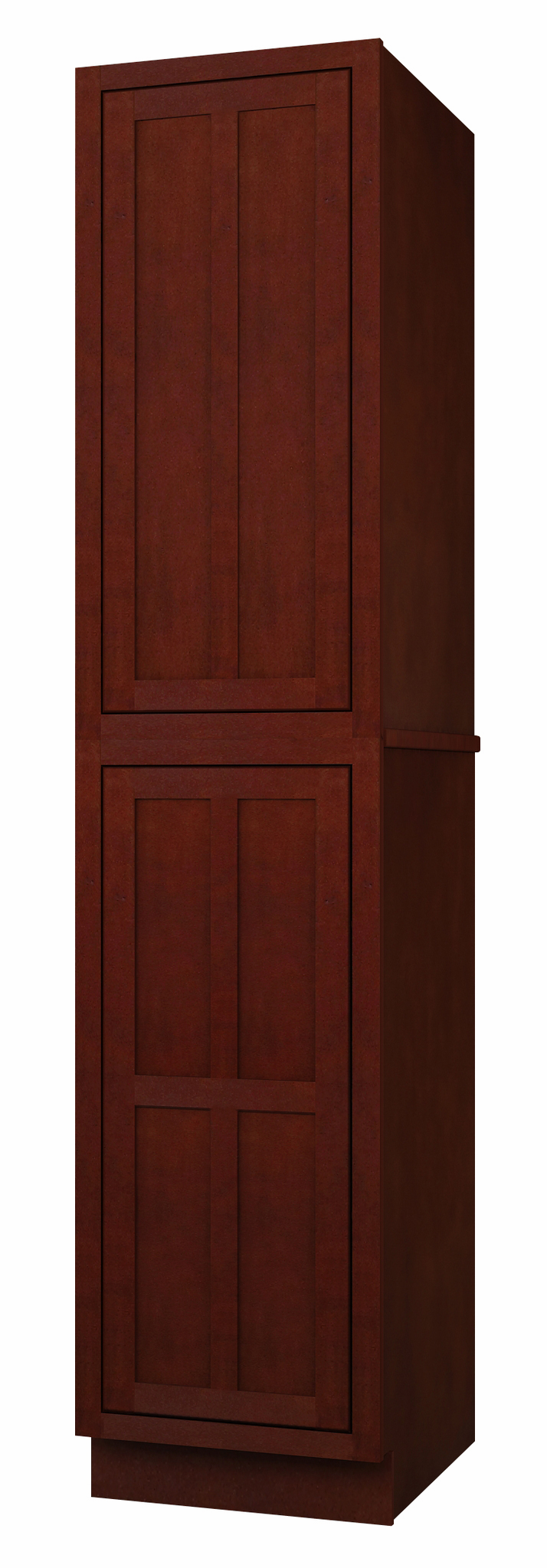 Sunny Wood Productsgrand Havenghp1884 Pantry Cabinets