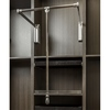 Wardrobe Lifts & Racks
