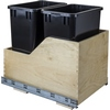 Waste Container Solutions