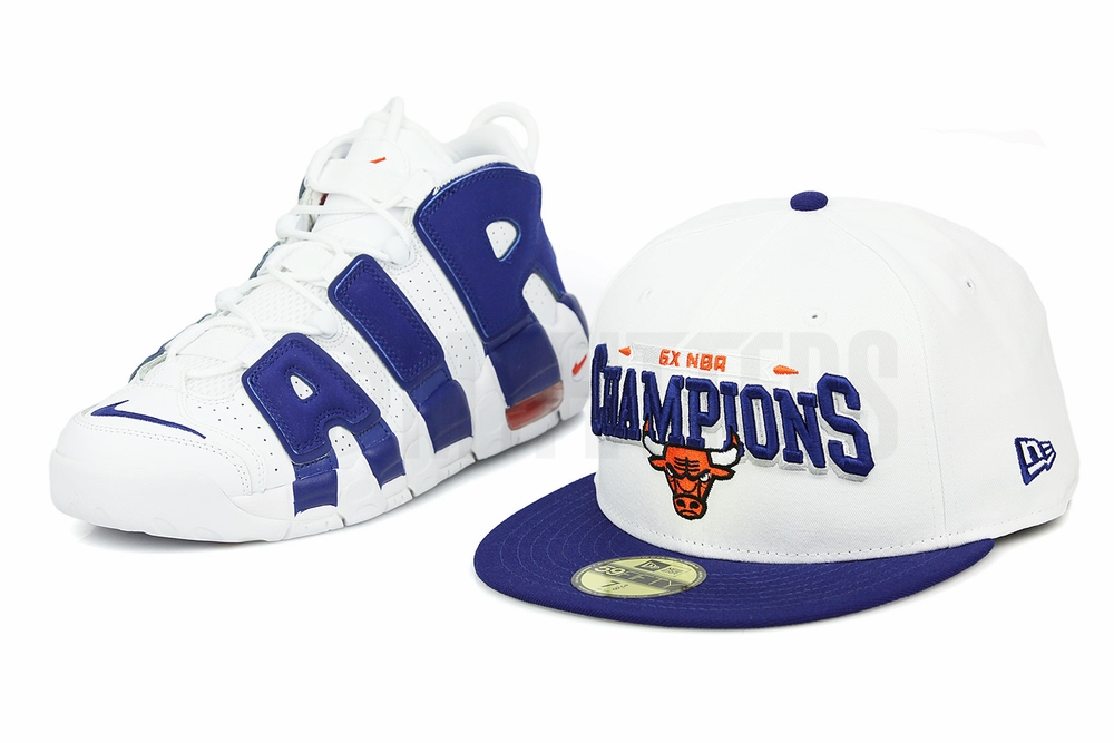 b3c34bc891c nike air more uptempo champs cheap > OFF79% The Largest Catalog ...