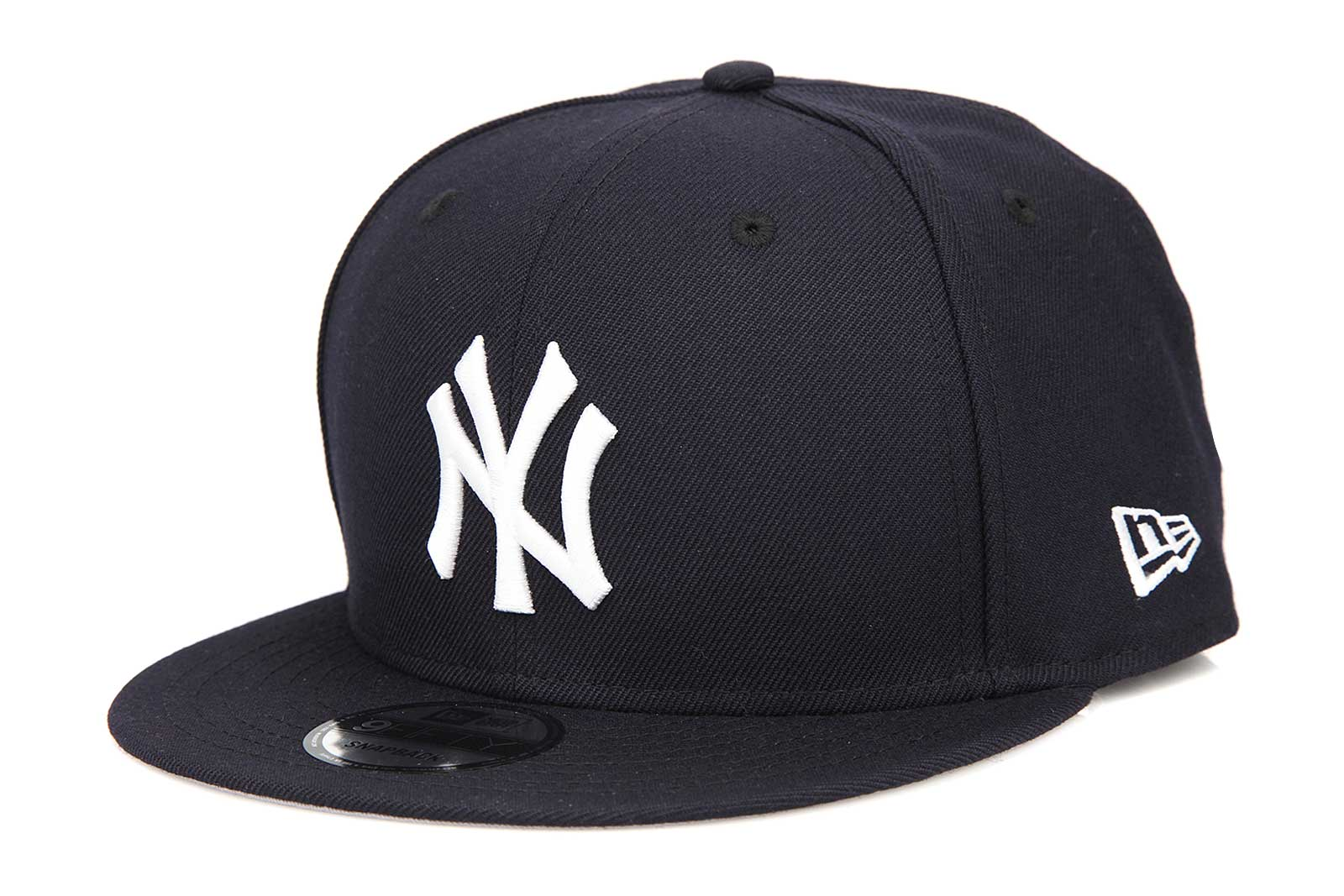 ... discount code for nj script new era 9fifty snapback hat black gray  under brim custom new 3906eec6fba9