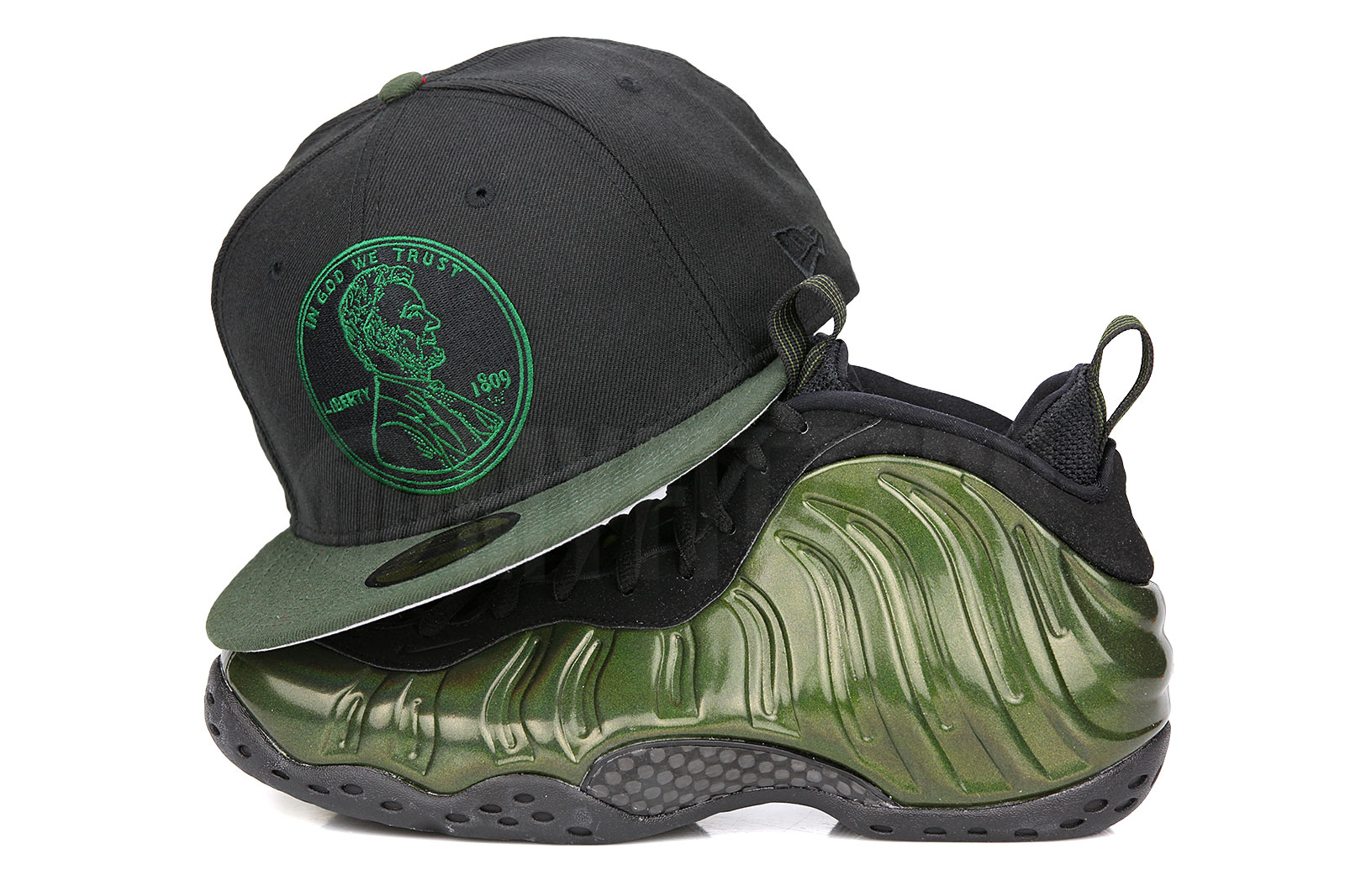 New Arrivals at myfitteds.com - New Era Hats - Nike Sportswear - Air Jordan  Sneakers