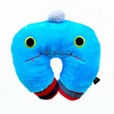 [Angle Love] Neck Cushion / Neck Pad (12 by 12 inches)