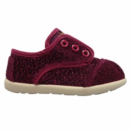 Blancho Girl's Aaron  Styling Casual Shoes G