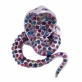 BLANCHO RING JEWELRY COBRA JEWELLERY MULTI
