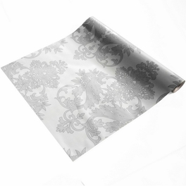 Casual Style - Self-Adhesive Wallpaper Home Decor(Sample)