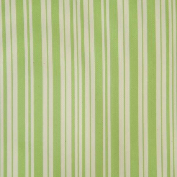 Green stripe self adhesive wallpaper home decor sample for Wallpaper home green