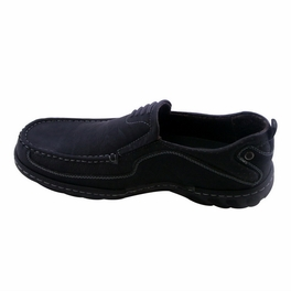 Harold Non-Slip Man loafers