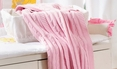 Little Princess Crib Bedding Accesory - Dresser Cover