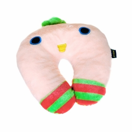 [lucky Fairy] Neck Cushion / Neck Pad (12 by 12 inches)