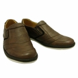 Men M803L Loafer Brown