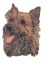austter004 Australian Terrier (small or large design)
