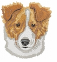 collie036 Collie (small or large design)