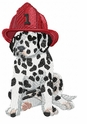 dal015 Dalmatian (small or large design)