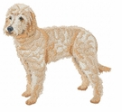 labra005 Labradoodle (small or large design)