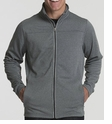 Men's Cambridge Jacket (small or large design)