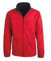 Mens Windward Jacket