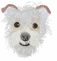 ratcha001 Rat Terrier (small or large design)