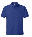 Sport Shirt (Polo) with small or large design