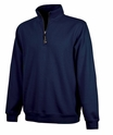 Women's Crosswind Quarter Zip Jacket