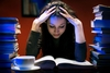 Get the Most From Your Bar Exam Tutor - 10 Ways