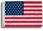 48 Star US Flags