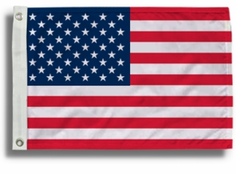 49 Star US Flags