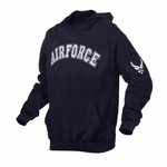 Air Force Clothing
