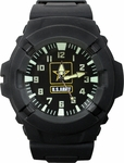 Aquaforce US Army Watch