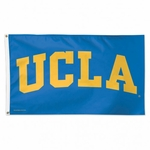 California - Los Angeles, University Of