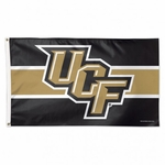 Central Florida, University Of