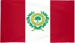 City of Raleigh Flags