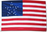 Great Star Flag