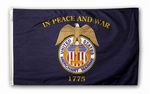 Merchant Marine Flags