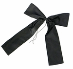 Mourning Bow