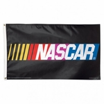 NASCAR & Racing Flags
