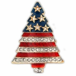 Distinctive Gifts for the Patriot