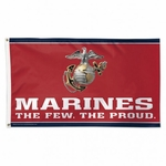 Other Marine Corps Flags
