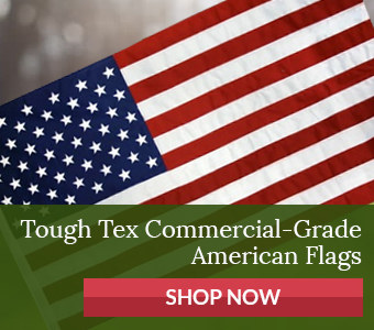 Shop outdoor american flags at americanflags 100 american made us flags backed with a one year warranty publicscrutiny Choice Image