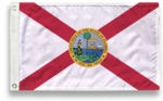State-Tex Commercial Grade Florida State Flags