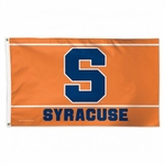 Syracuse University Flag - 3' X 5'