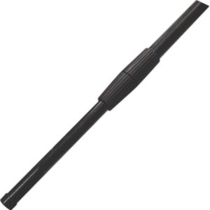 Telescoping Superflex Poles for Feather Flags