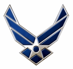 US Air Force Gear