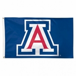 University of Arizona Flag - 3' X 5'