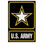 US Army Gear
