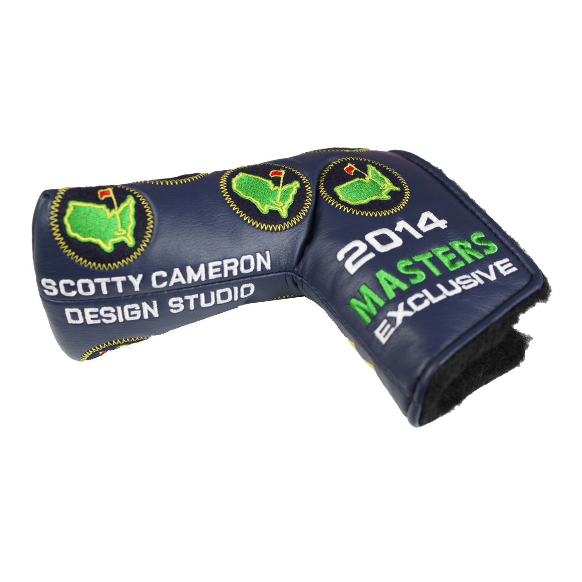 scotty cameron putter covers lookup beforebuying
